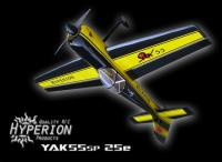 Name: HP-YAK55-25-BK.jpg