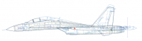 Name: Su-30-Conversion-Detail.png