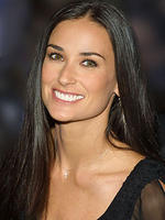 Name: demi_moore_image__3_.jpg