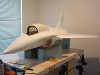 Name: project rafale 004.jpg