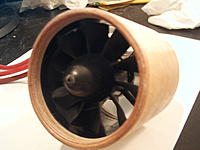 Name: FILE0693.jpg