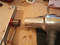 Name: FILE0702.jpg