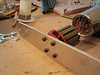 Name: FILE0704.jpg
