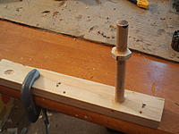 Name: FILE0708.jpg