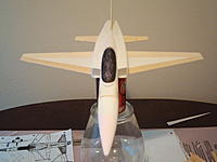 Name: FILE0831.jpg