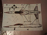 Name: FILE0843.jpg