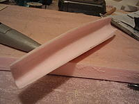 Name: FILE0849.jpg