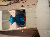 Name: FILE0953.jpg