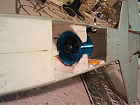 Name: FILE0954.jpg