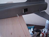Name: FILE0976.jpg