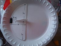 Name: FILE1034.jpg