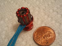 Name: FILE1017.jpg