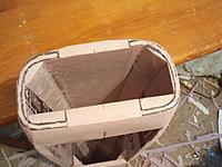 Name: FILE1339.jpg Views: 105 Size: 203.4 KB Description: Left sanded, Right carved
