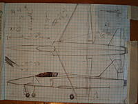 Name: FILE1372.jpg