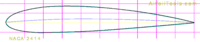 Name: n2414-il_l.png