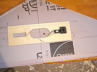 Name: FILE1392.jpg
