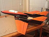 Name: FILE0602.jpg Views: 140 Size: 232.9 KB Description: Modified Falcon 25