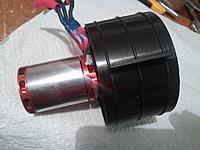 Name: IMG_20140628_192940.jpg