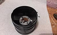 Name: 0913141254.jpg