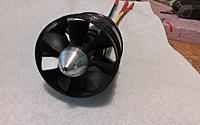 Name: 0913141227.jpg