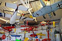 Name: IMGP4238.jpg