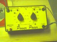 Name: power pacer.jpg