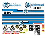 Name: us border patrol graphics.jpg
