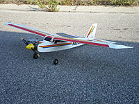 Name: P5280759.jpg