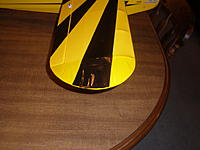 Name: P7030917.jpg