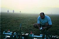 Name: 7am_lines.jpg