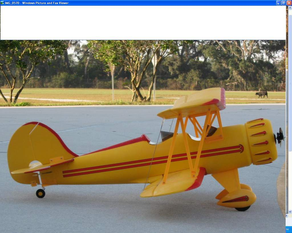 rc rtf electric airplanes with Attachment on Attachment together with Attachment likewise Av76523 together with Parkzone Night Vapor Rtf Rc Plane besides Showthread.