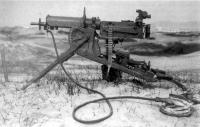 Name: Maschinengewehr_08_1.jpg Views: 158 Size: 85.6 KB Description: