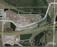 Name: Boggy Creek Field2.JPG