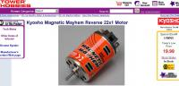 Name: Kyosho_Magnetic_Mayhem.jpg