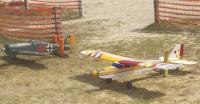 Name: Post_Repair_Flight1_04_25_2004.jpg