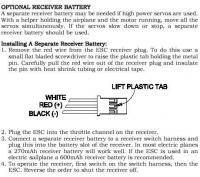 Name: C-50_Electrifly_ESC_Receiver_Battery.jpg