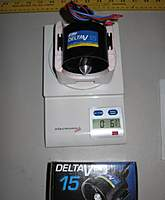 Name: Delta V 15 and BL15 pic2 11-11-09.jpg