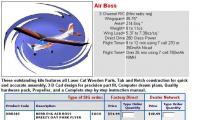 Name: Airboss.jpg Views: 656 Size: 46.1 KB Description:
