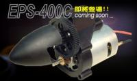 Name: eps400c-001.jpg