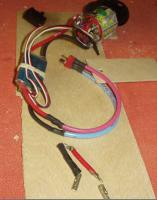 Name: MOTOR+ESC.jpg
