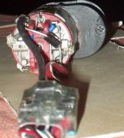 Name: MOTOR+ESC2.jpg