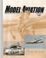 Name: Model Aviation April 2004.jpg