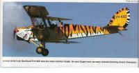 Name: Scale Masters 2003 Tiger Moth.jpg