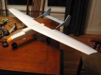 Name: IMG_1721.jpg