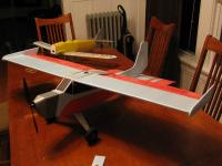 Name: IMG_1789.jpg