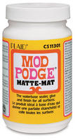 Name: modpodge-748589.jpg
