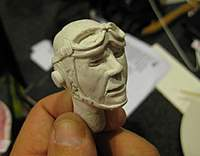 Name: IMG_2006.jpg