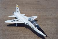 Name: t-38b.jpg
