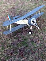 Name: 52ws sopwith pup2.jpg