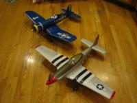 Name: The warbirds.jpg